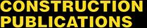 Construction Publications logo