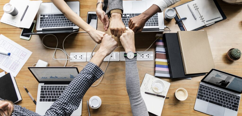 The Best Work Culture | The Secret To Keeping Your Best Workers