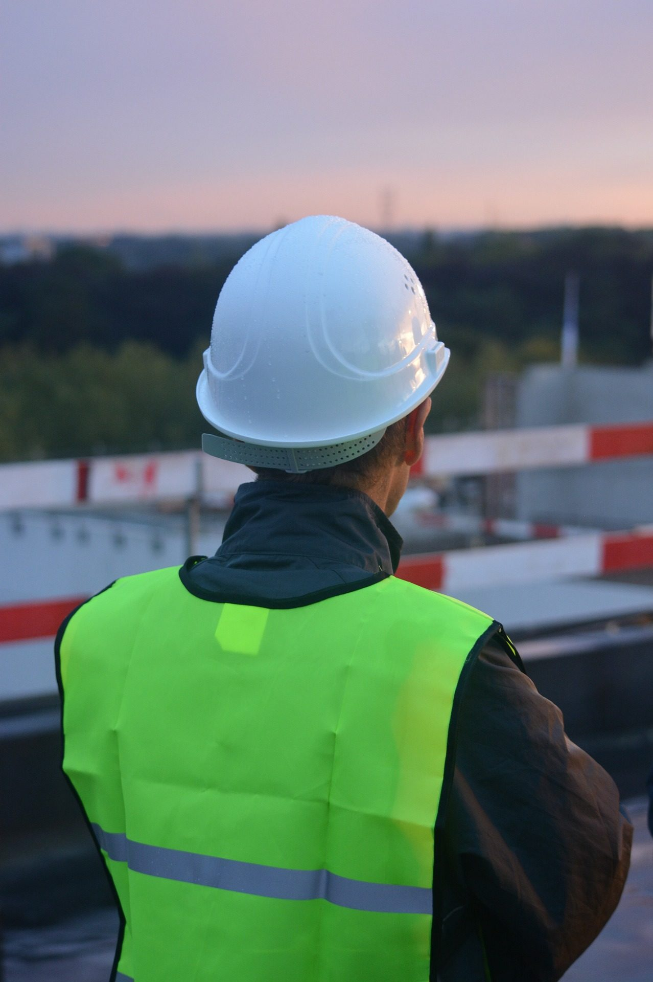 SAFETY ECONOMICS 101: Creating a safety culture