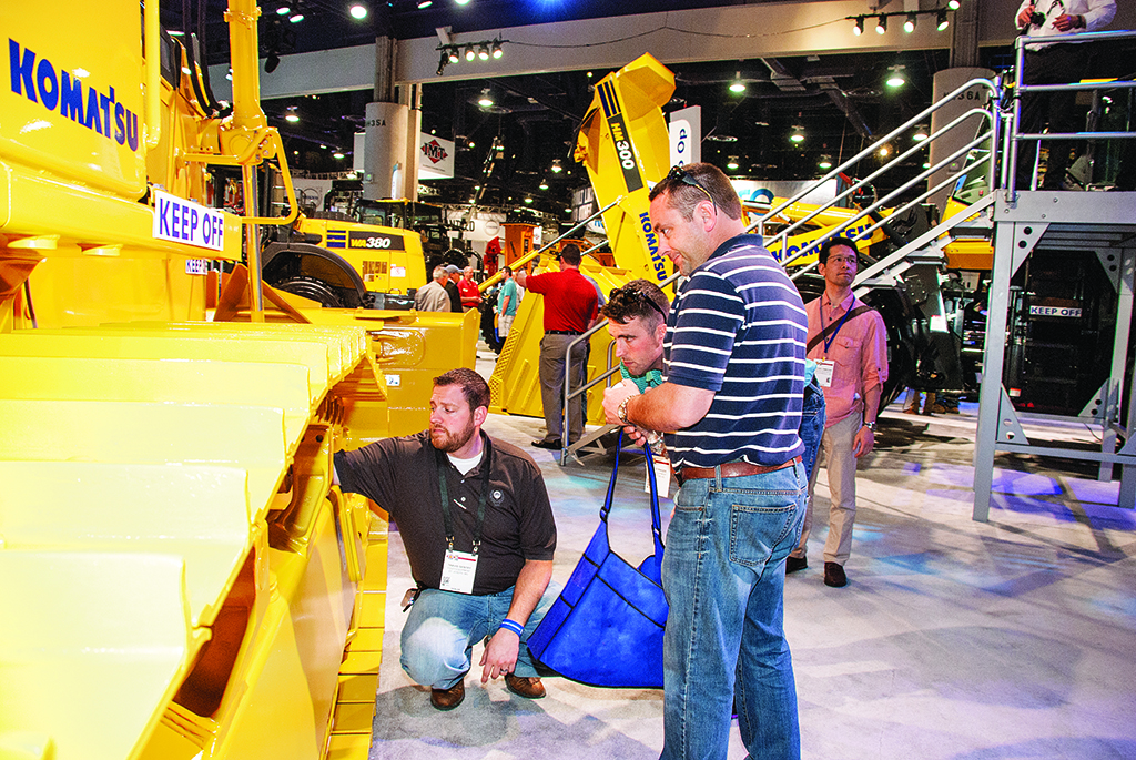 Trade Show Marketing | Direct Access to Your Target Audience