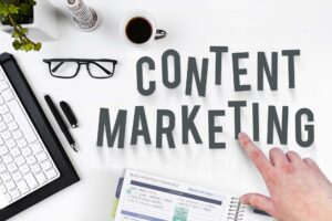 Content Recycling 6 Ideas For Using Your Current Content in New Ways