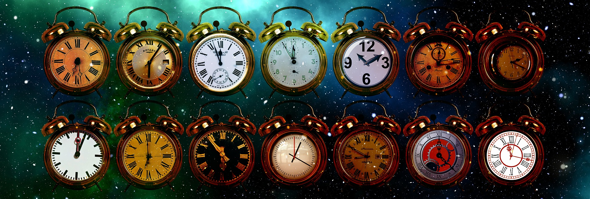 SAFETY STUDY: Does the time of day or age correspond to lower fatality risk?