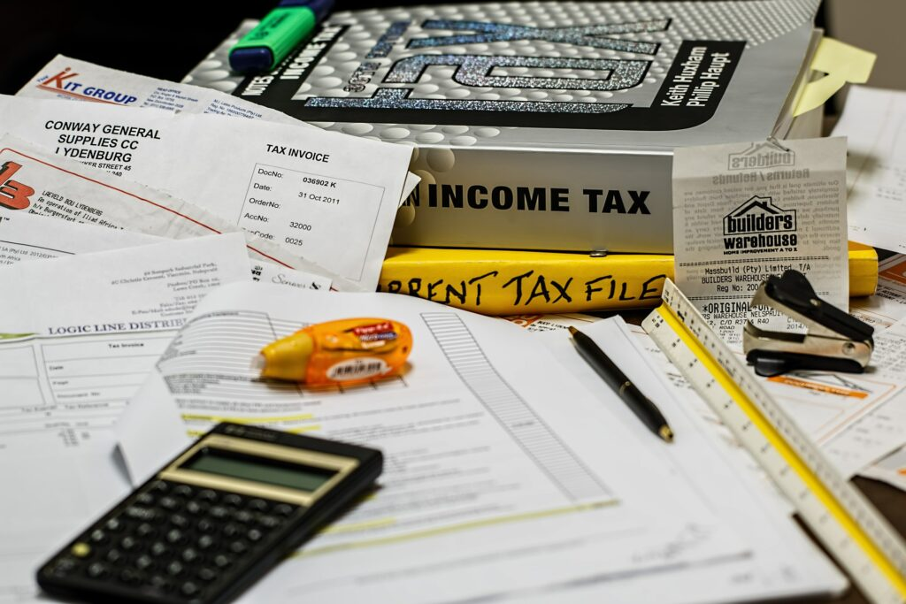 New Tax Incentive: Bonus Depreciation Allowed on Used Equipment