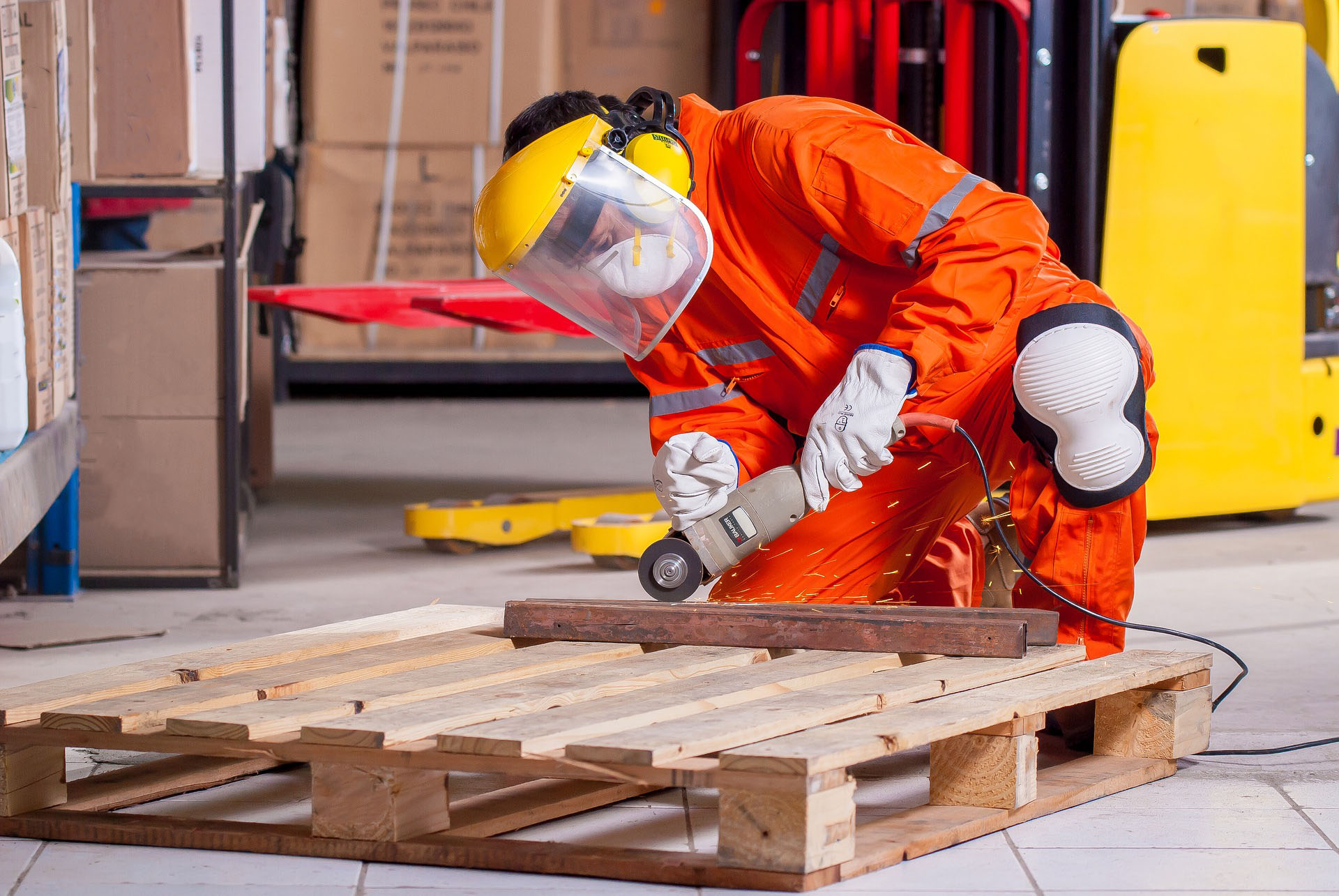 Creating a safety culture: Focus on more than just recording zero incidents