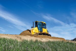 Road and Transportation Will Drive Growth in the Construction Industry
