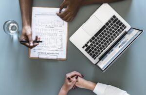 Workforce Development Training Creates Strong Employees