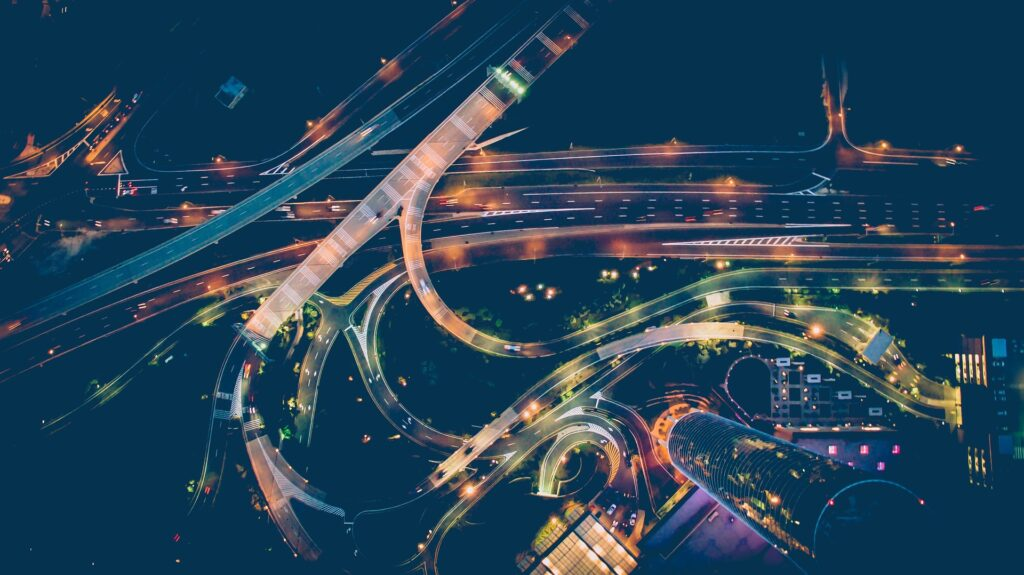 Building Information Modeling: Better Infrastructure for Less Money