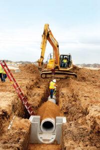 Jobsite Safety Hazards: Raising Awareness to Eliminate Fatalities