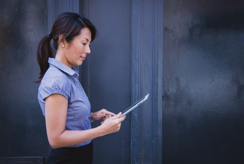 Women in Engineering Jobs: Encouraging Professional Exploration