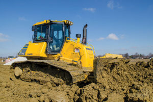New Technology Can Increase Accuracy and Speed for Construction Companies