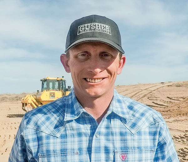 Advanced Dozer Streamlines Operations and Increases Profit