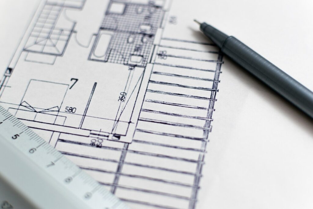 Smart Construction Solutions Digitally Transform a Jobsite