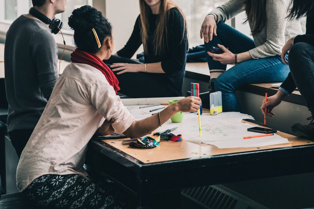 Staff Diversity Is a Great Way To Strengthen Your Business