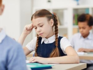 Americas Schools are Still Falling Apart