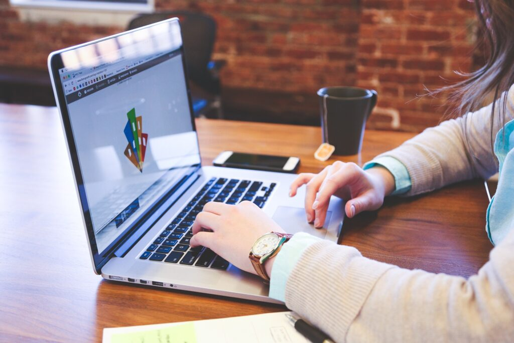 Build a Better Website With Buyer Focused Studies