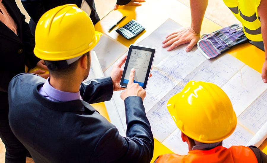 Read more about the article Discover Accurate Labor Productivity Formulas for Construction