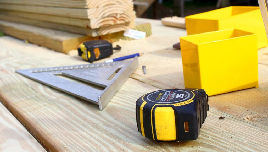 Tips From 4 of the Most Successful Specialty Contractors