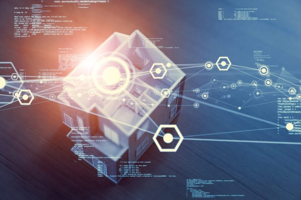 How predictive AI will curb construction risk