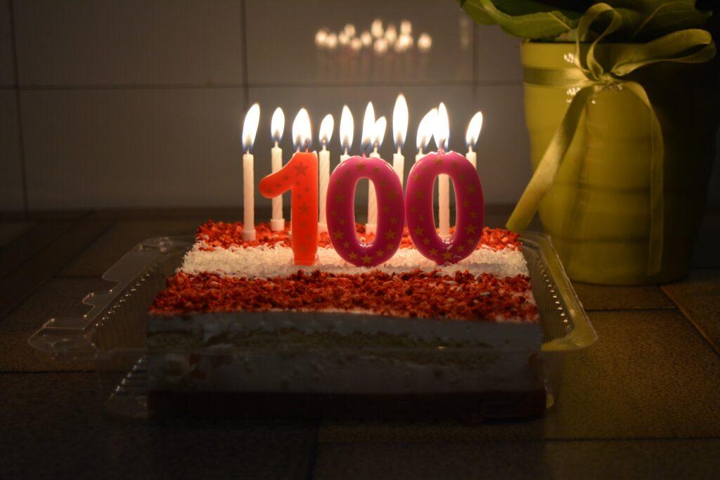 Komatsu Celebrates Remarkable 100 Year Anniversary