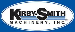 Construction Marketing Kirby-Smith