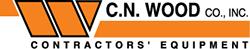Construction Marketing CN Wood