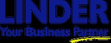 Construction Marketing Linder