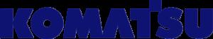 logo-Komastu.png