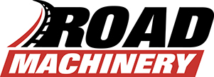 Construction Marketing Road Machinery
