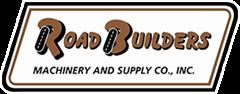Construction Marketing Road Builders