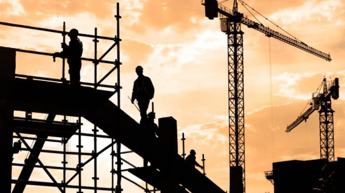 5 steps to saving a late construction project