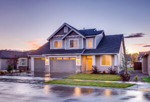 3 Reasons for the Trend Toward Sustainable Construction