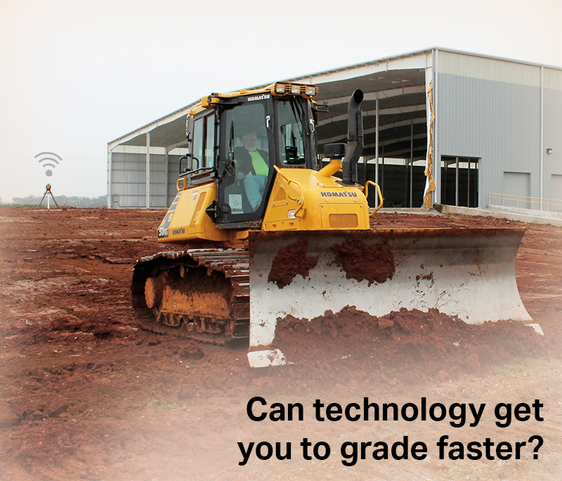 Read more about the article Technology helps CG Jones Construction take projects from conception to completion